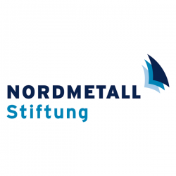 logo_nordmetall