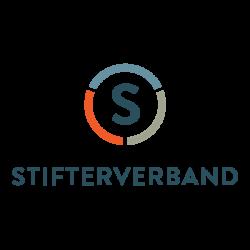 logo_stifterverband
