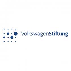 logo_vw_stiftung